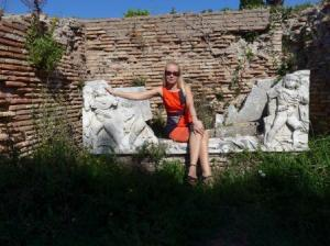 Vann Ostica Anticas
