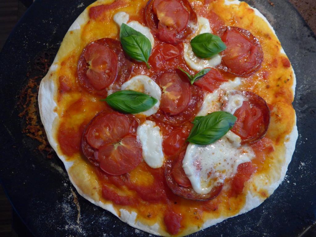 pizza_vorstiga