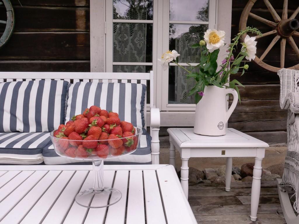 Jaan_maasikad