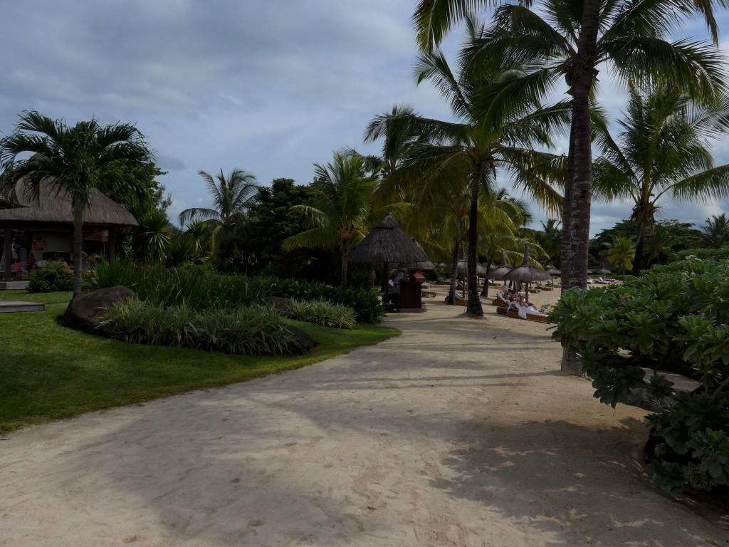 maur_beach