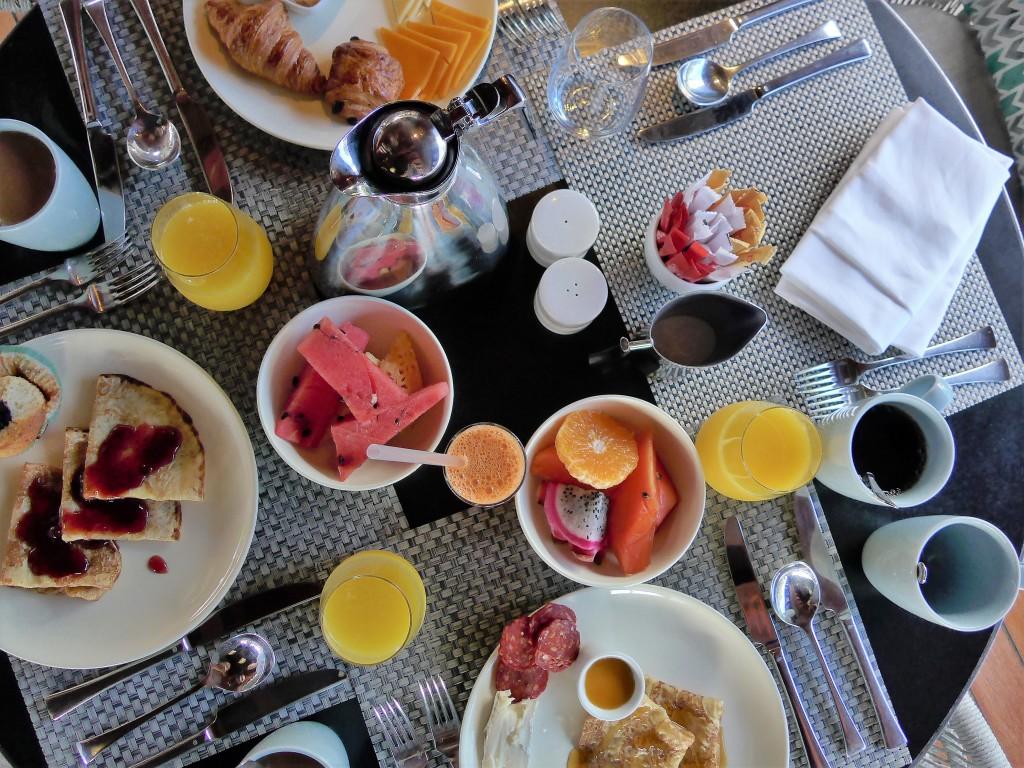 maur_breakfast