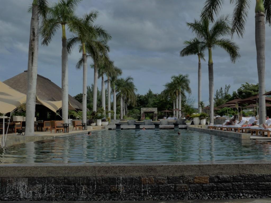 maur_pool